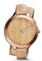 Extra 40% off Michael Kors Watches @ LastCall by Neiman Marcus